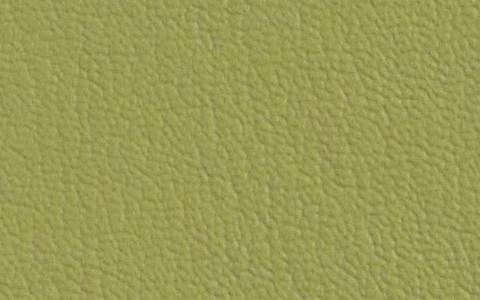 Leapfrog Upholstery