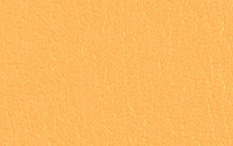 Marigold Upholstery