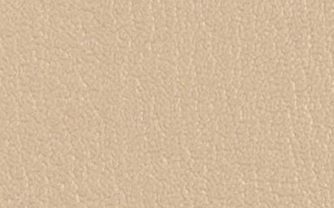Coffee Cream Upholstery