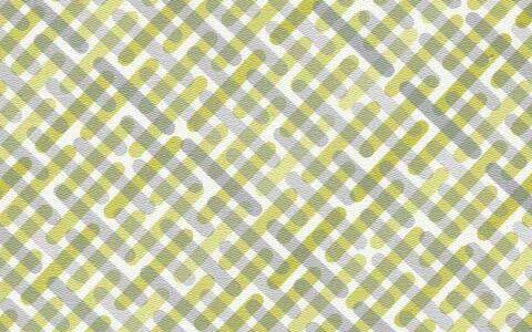 Limeade Upholstery