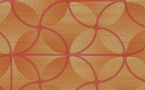 Bazaar Upholstery