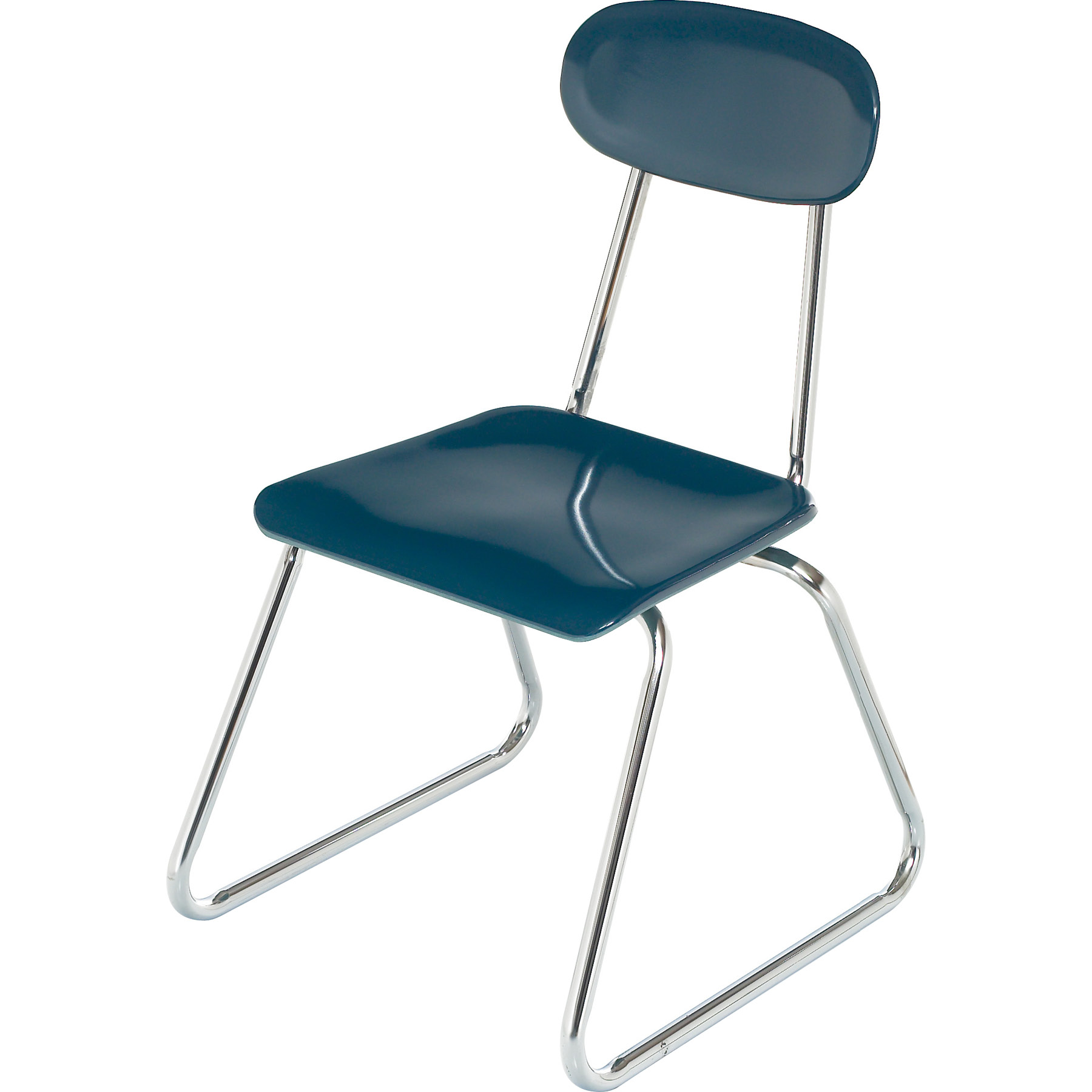 1117 Chair