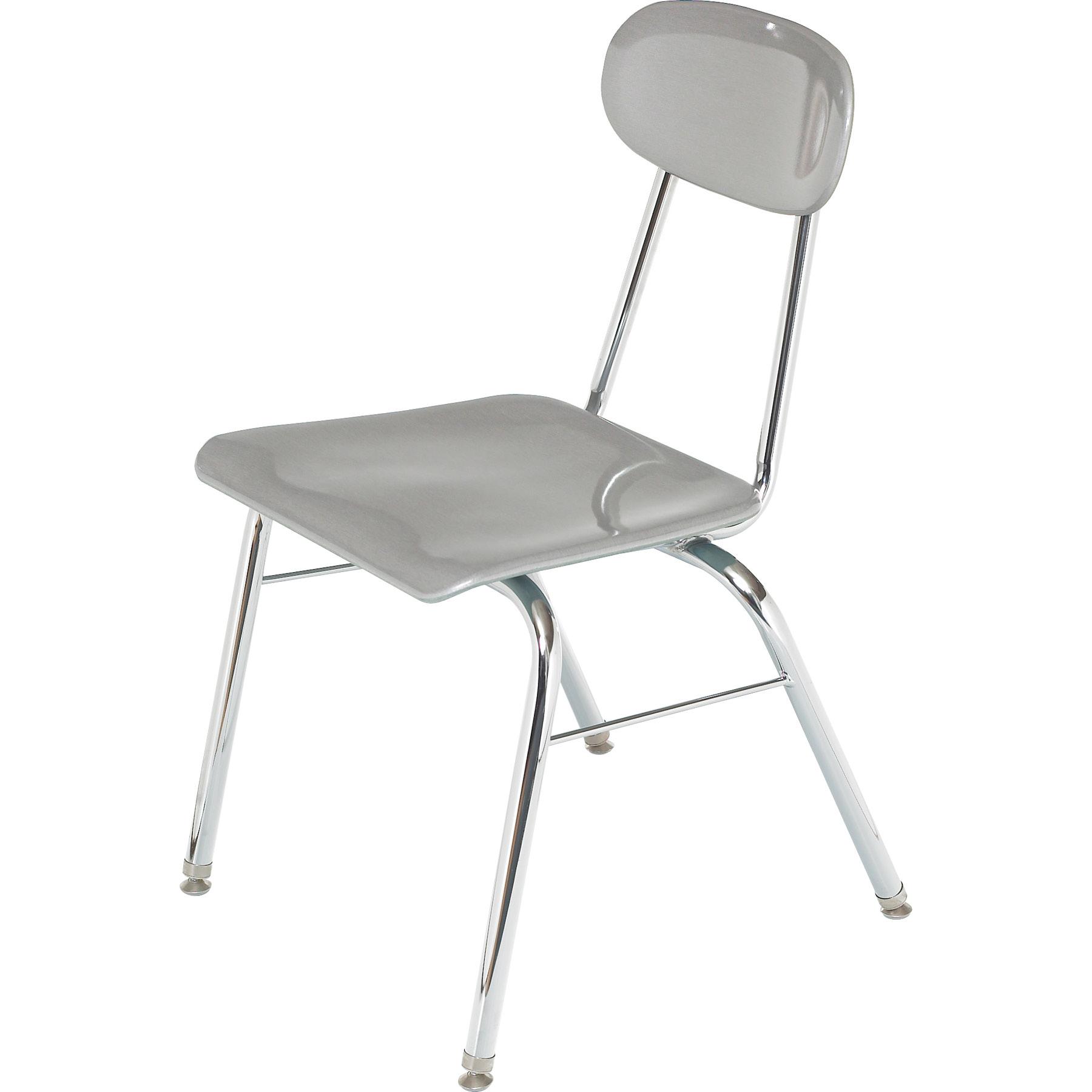 114 Super Stacker Chair