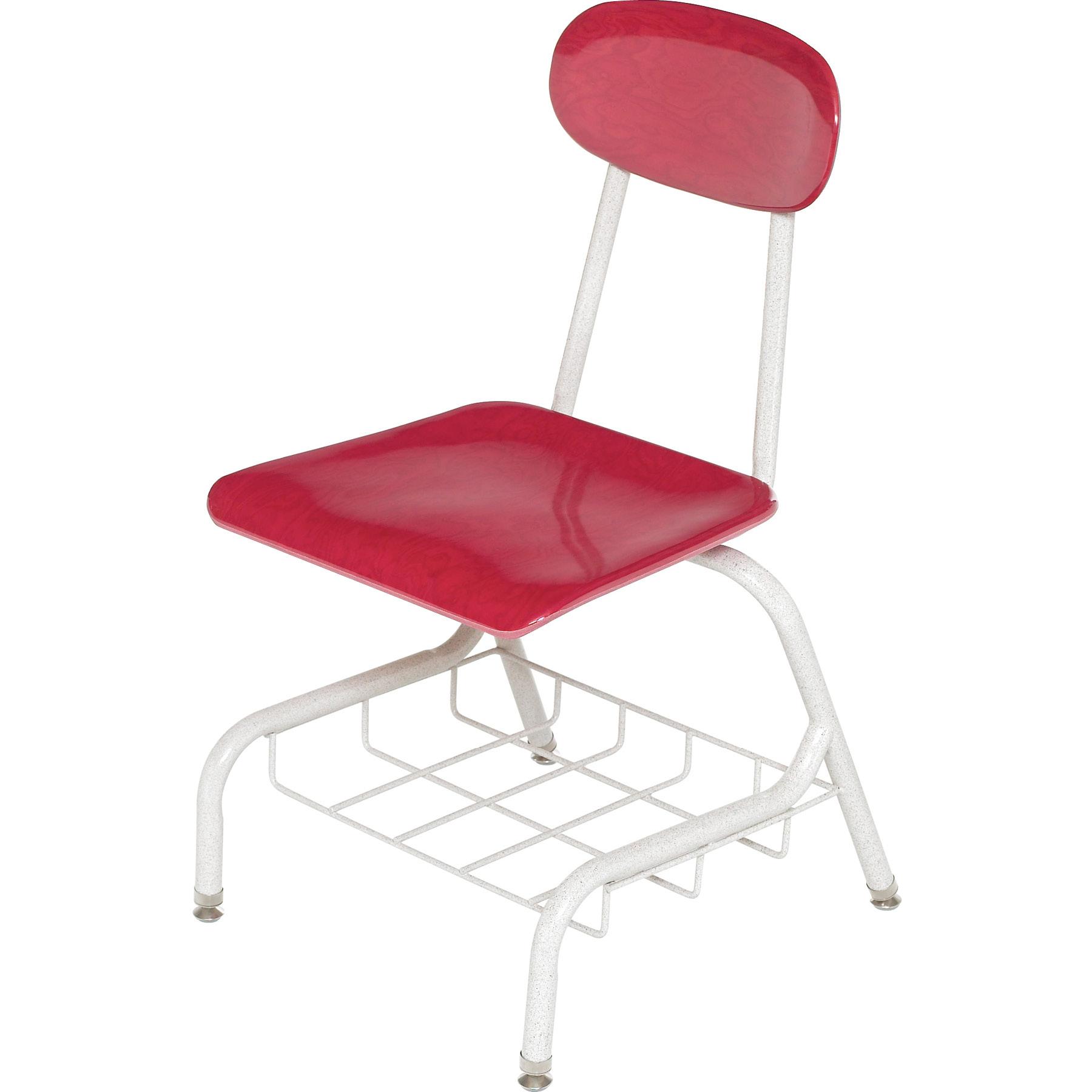 1167 book bag chair