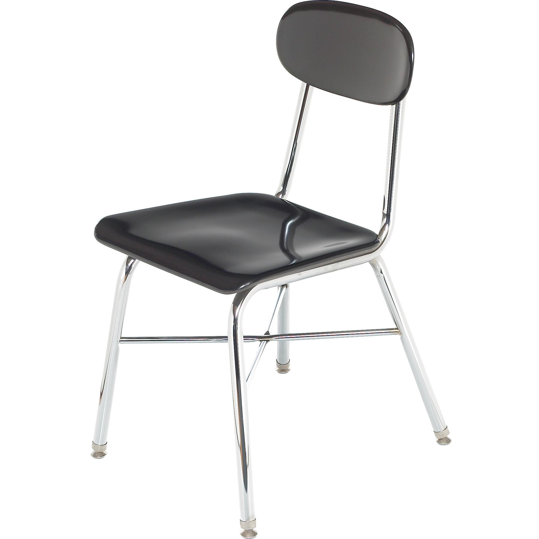 152 Chair