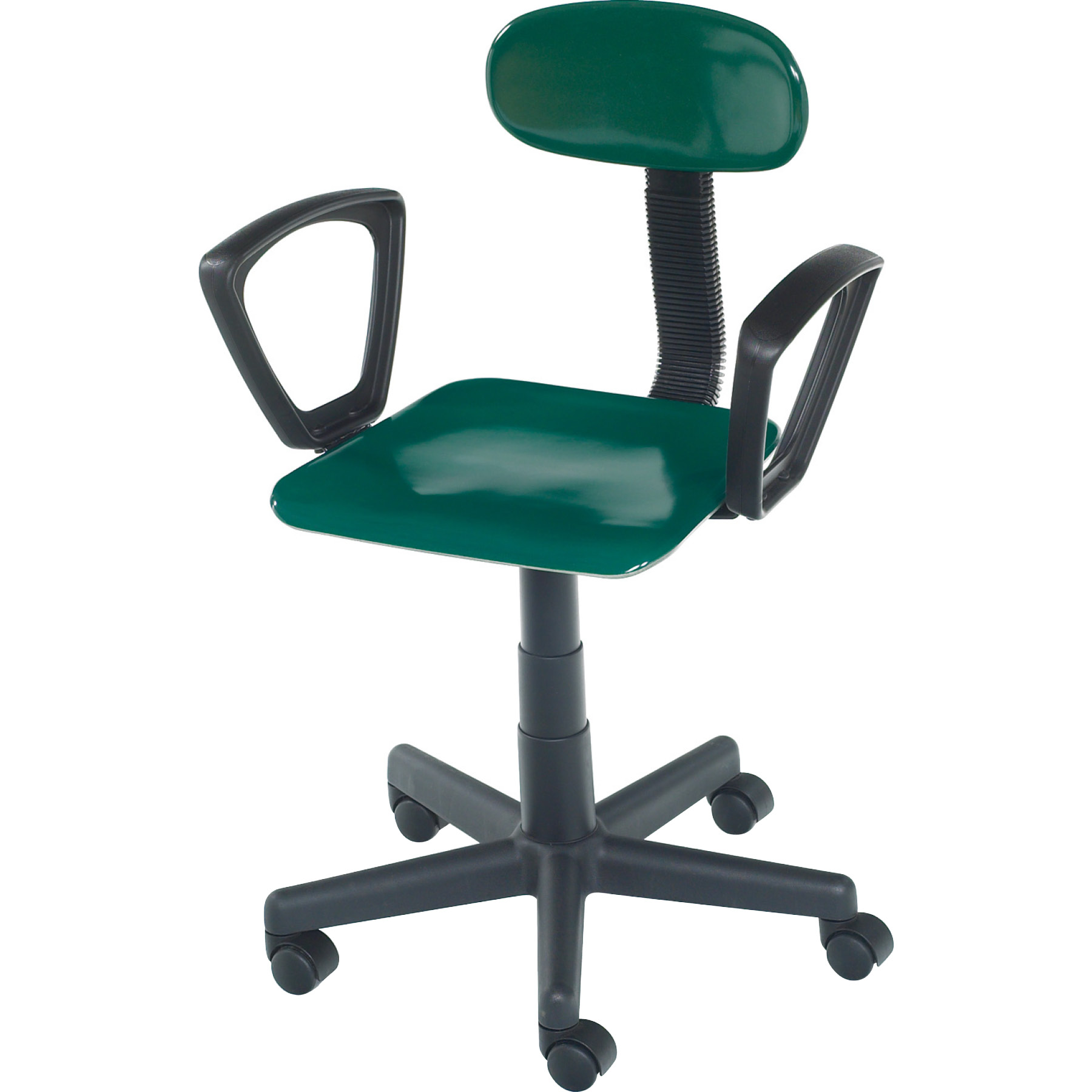 2220 Computer Chair