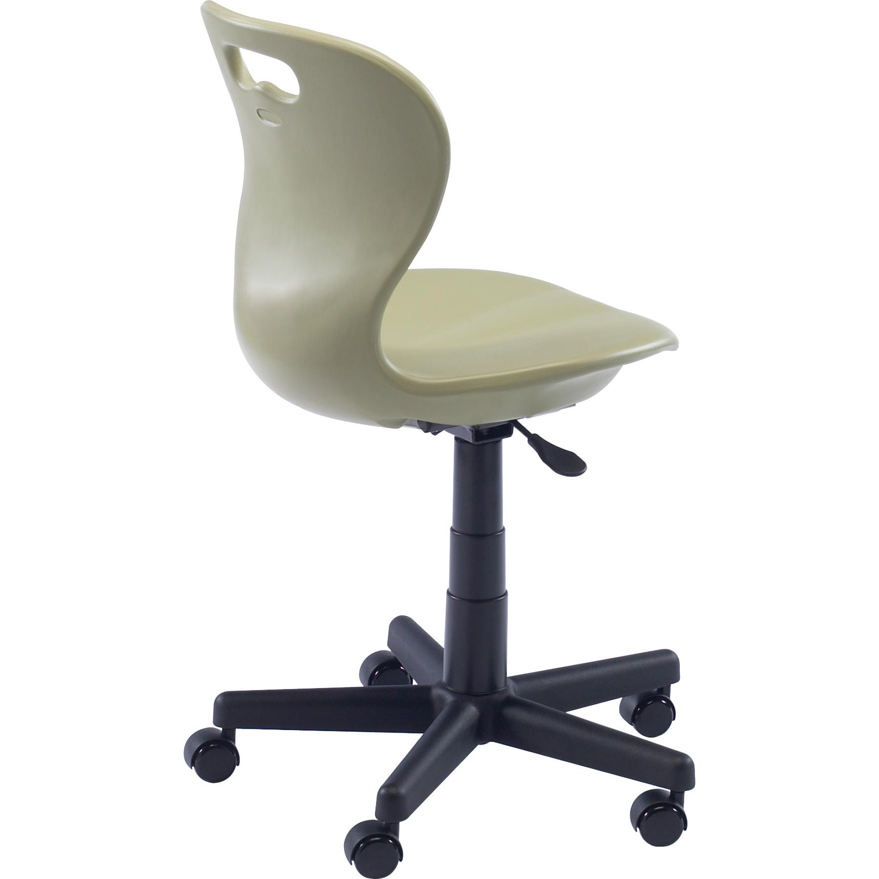 2240 Omnia Computer Chair