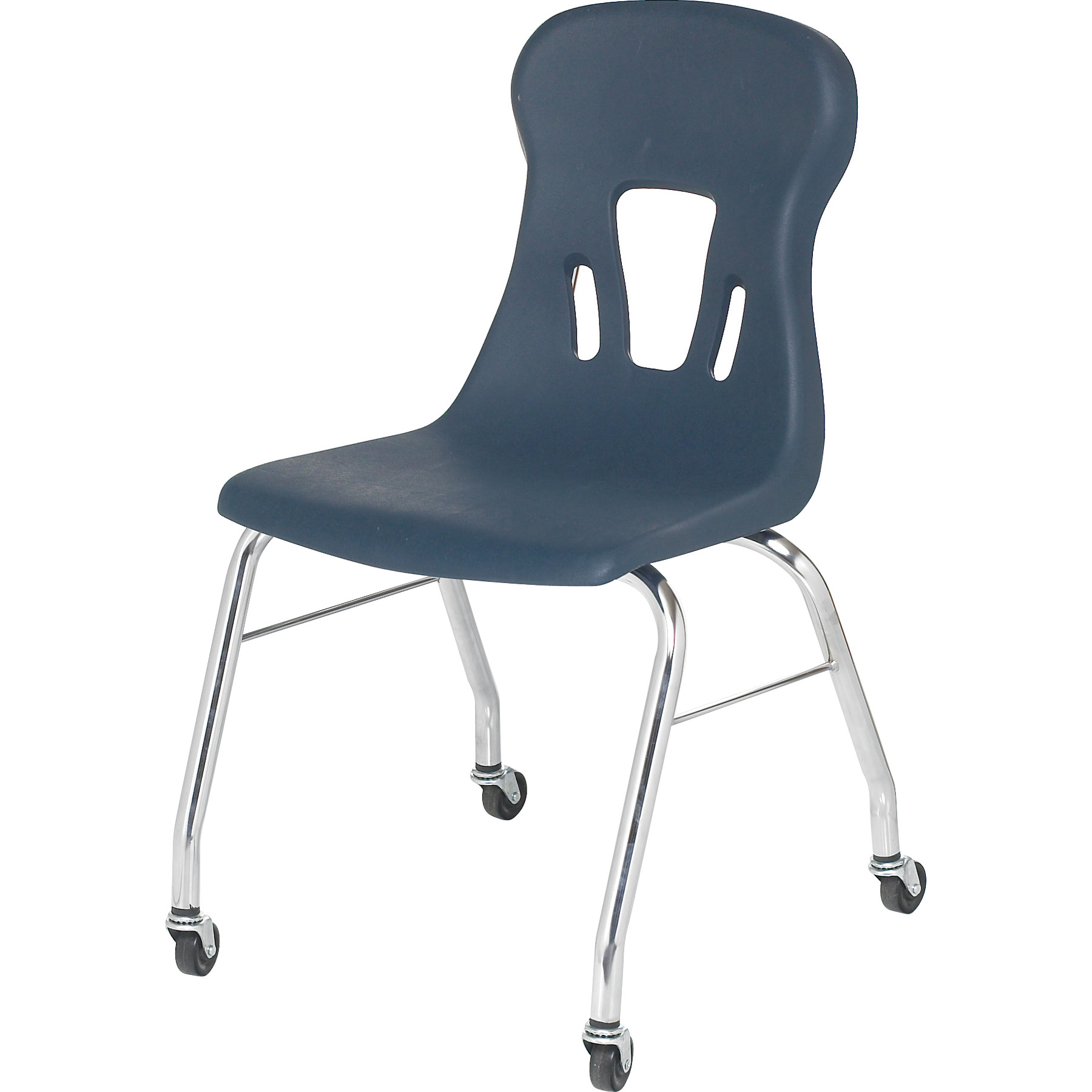 2267 Classic Comfort Chair with Casters
