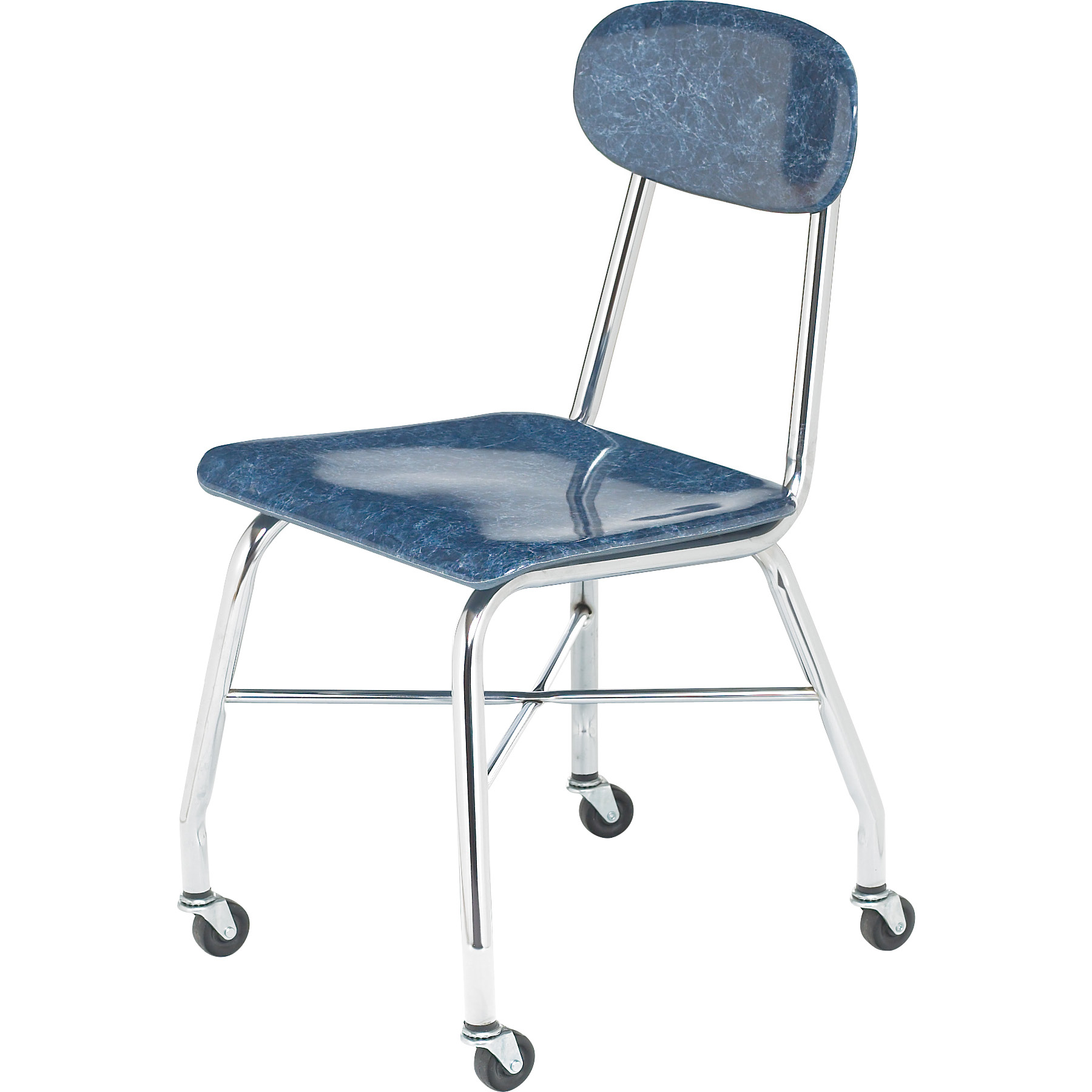 2527 Mobile Chair