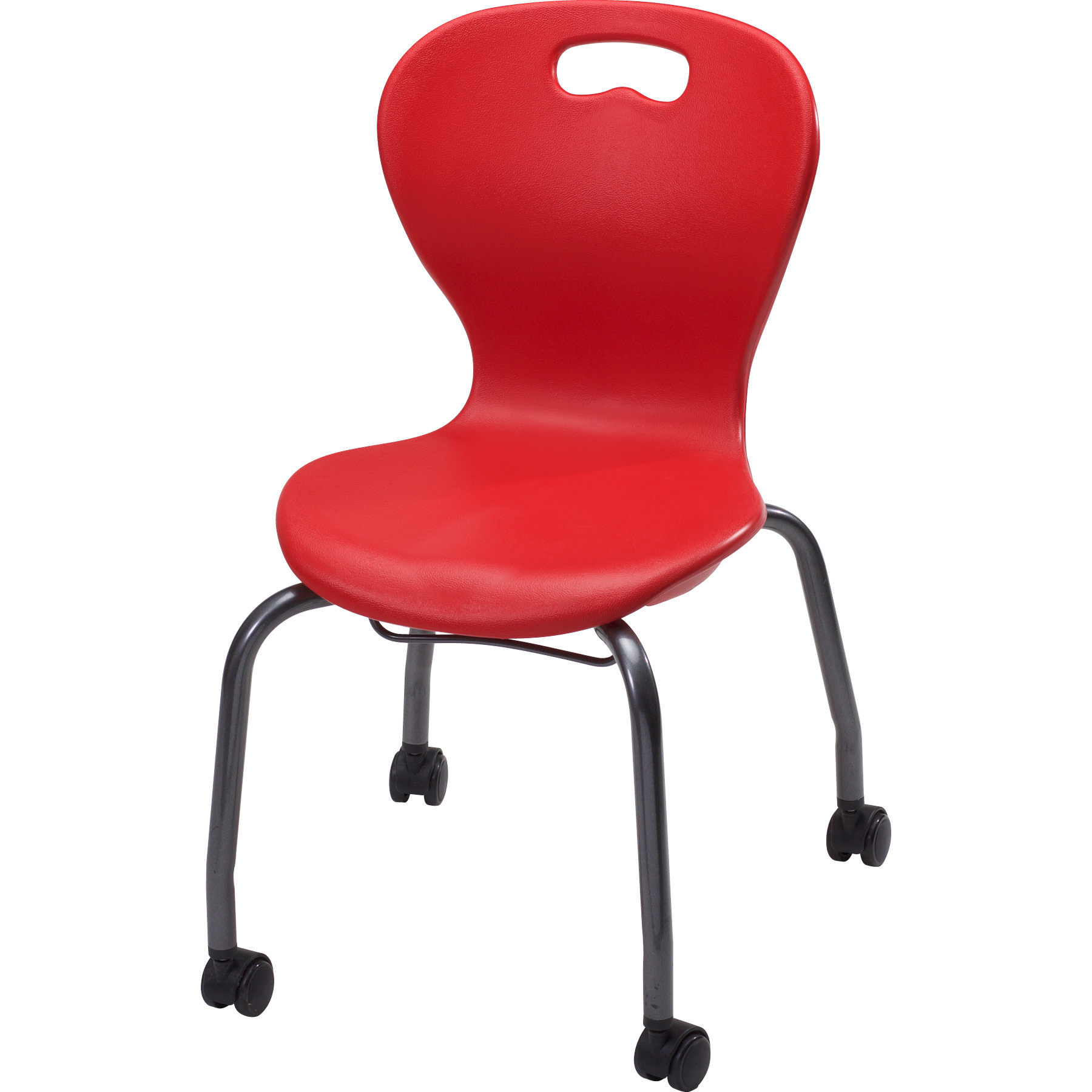 2873 Caster Chair