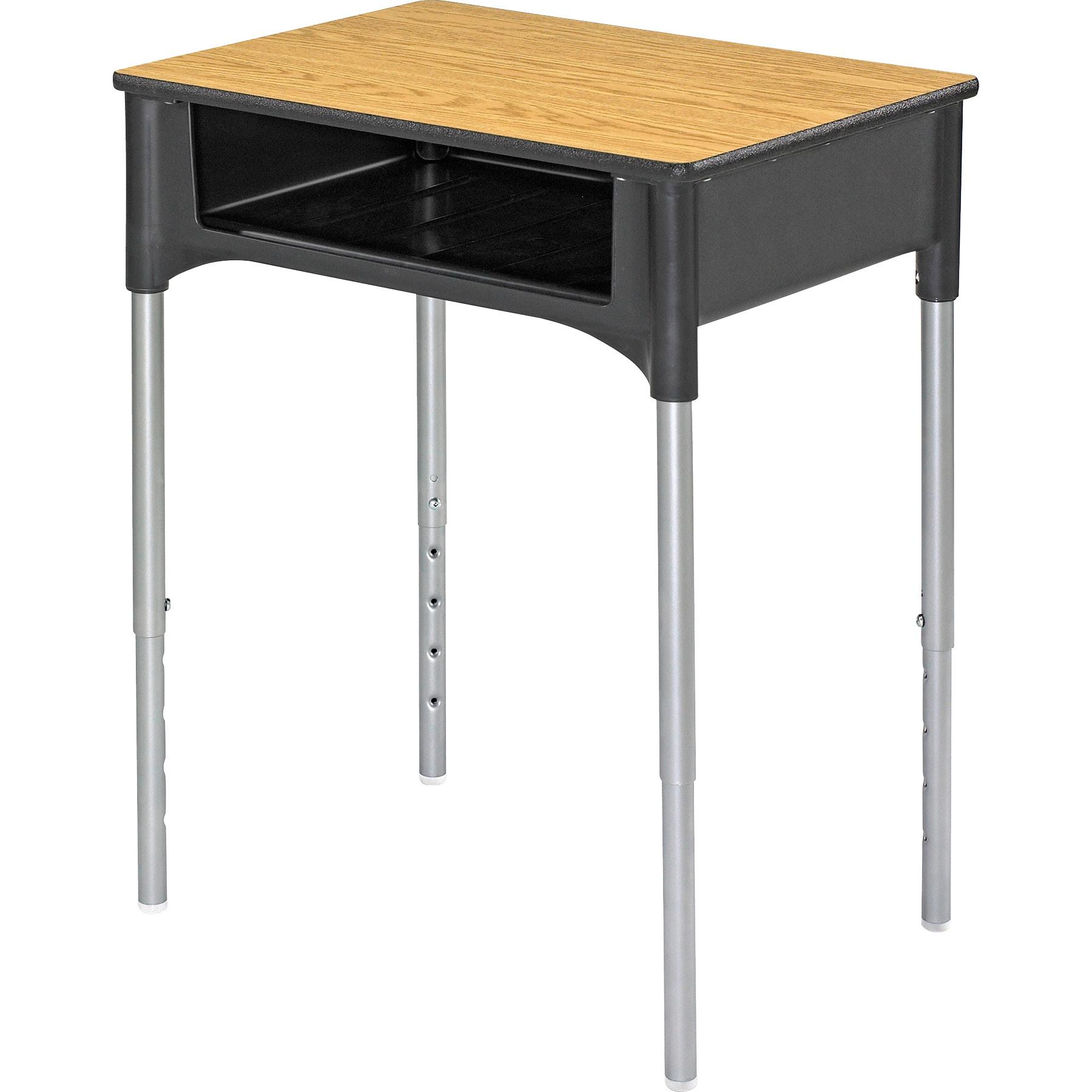 3140 Capella Desk