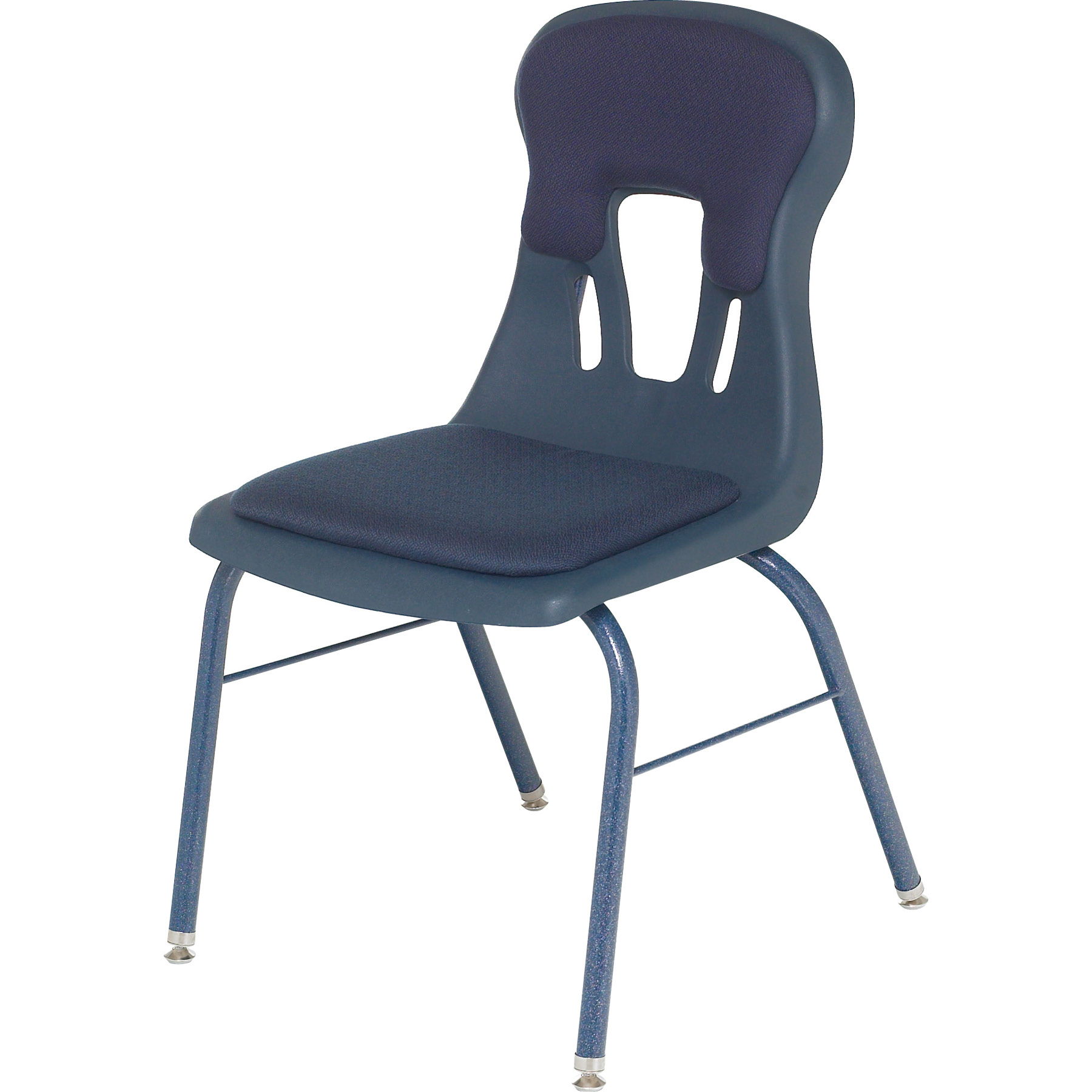 4267 Classic Comfort Upholstered Chair