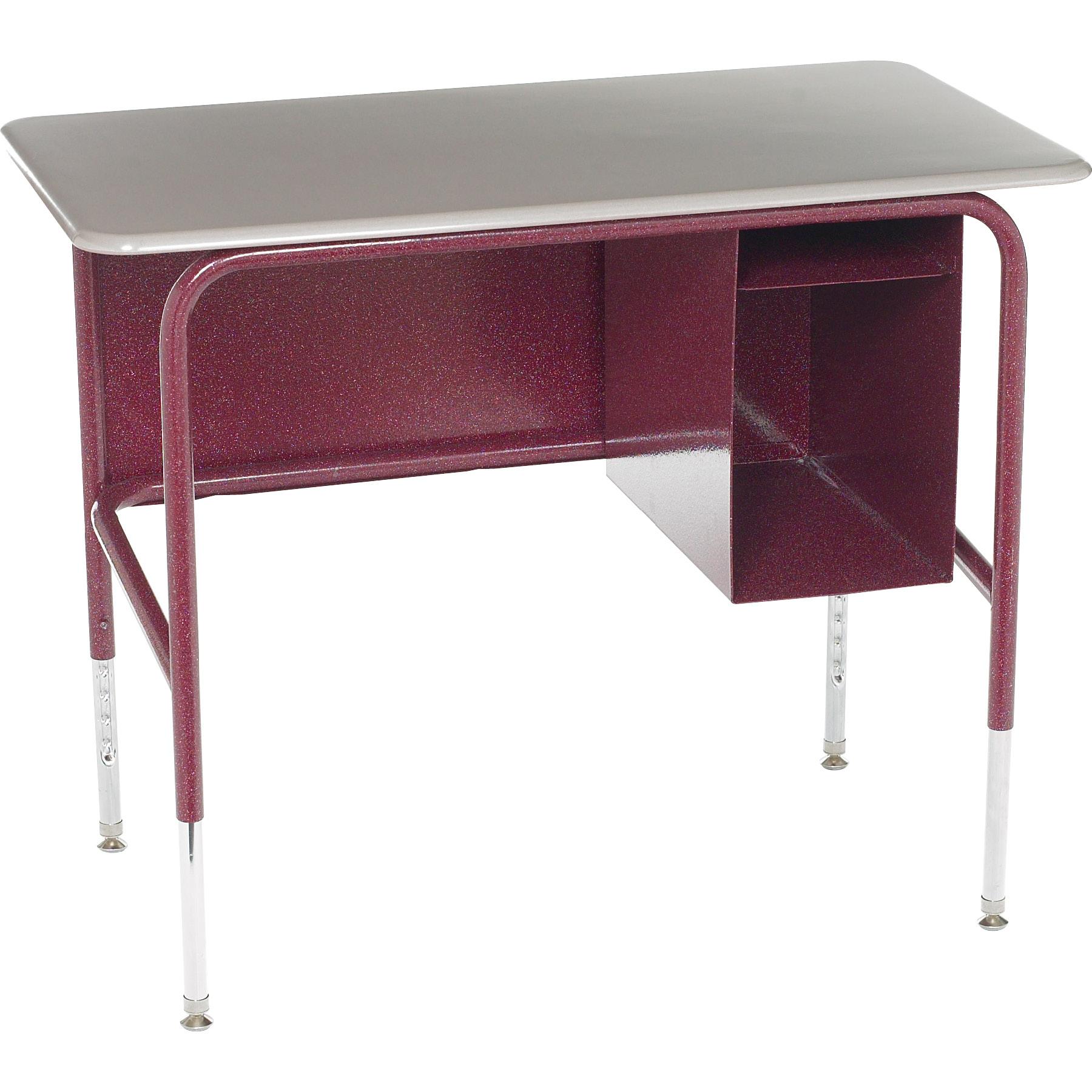 5020 Jr. Executive Desk