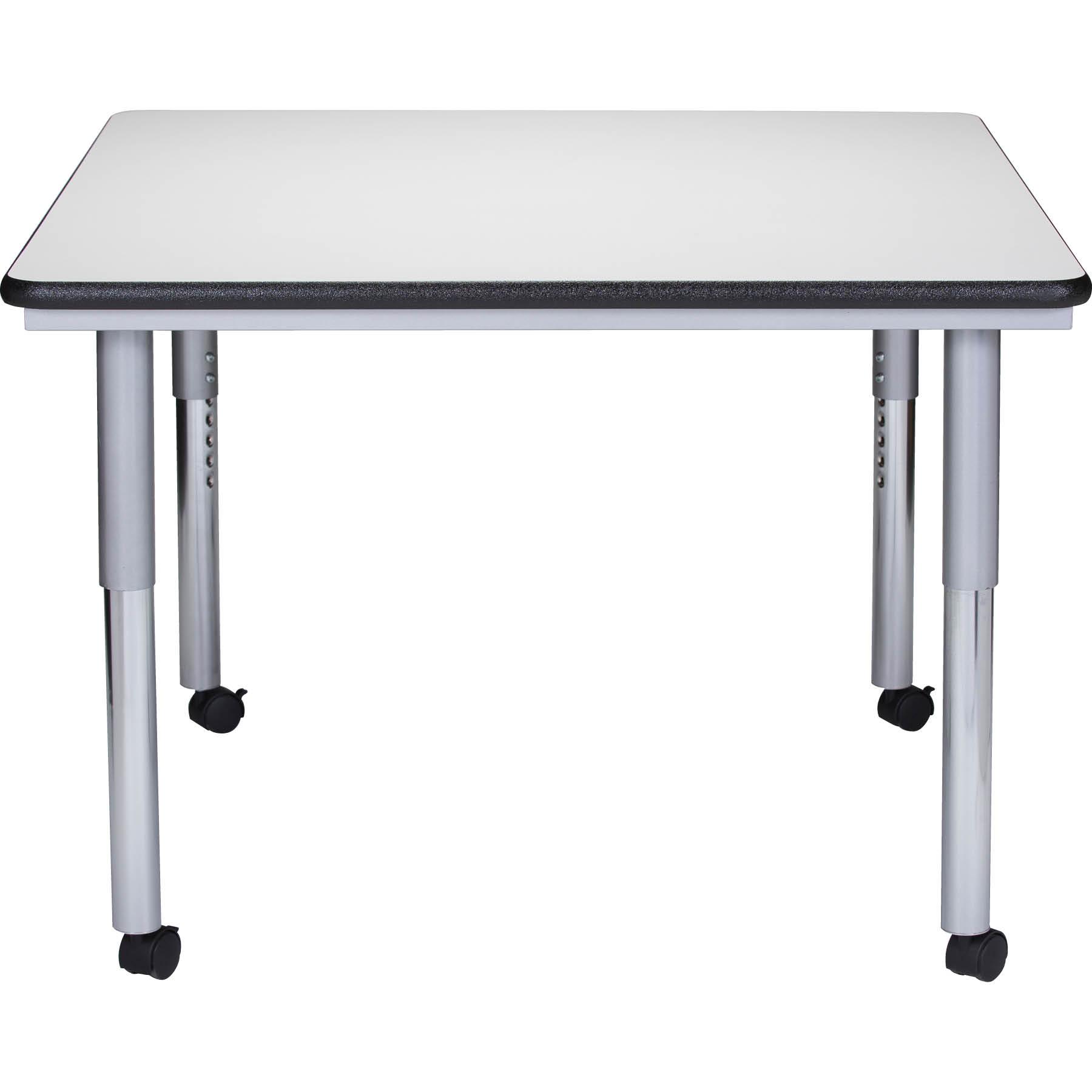 30x60 Galaxy Planner Table