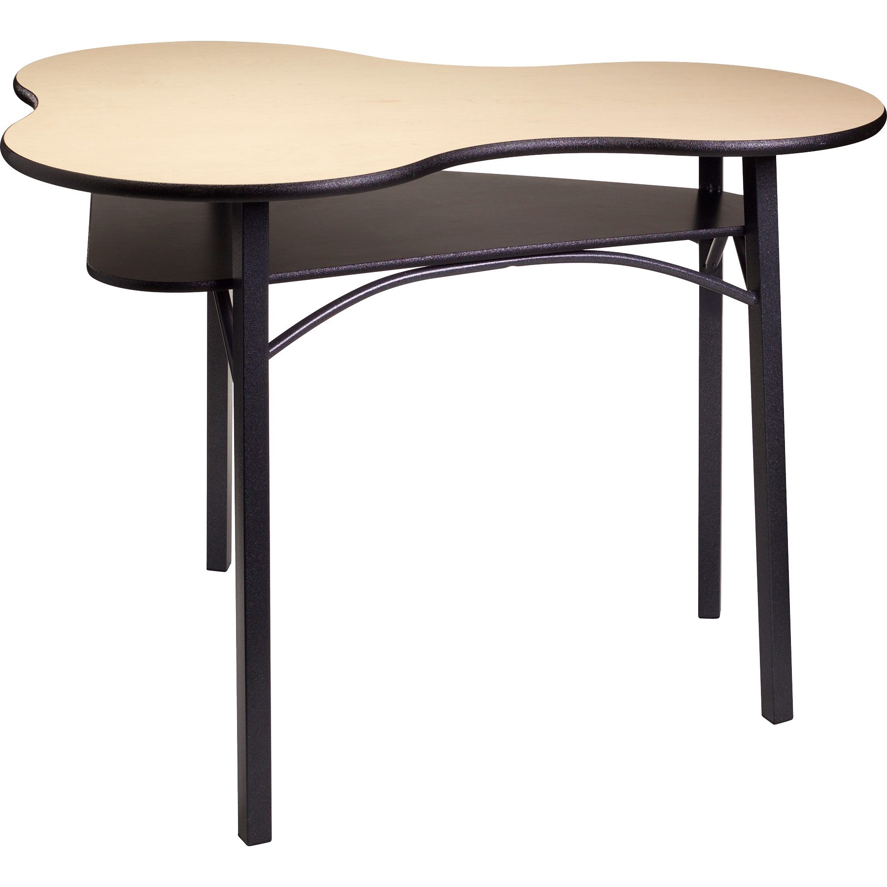 6353 Gathering Table
