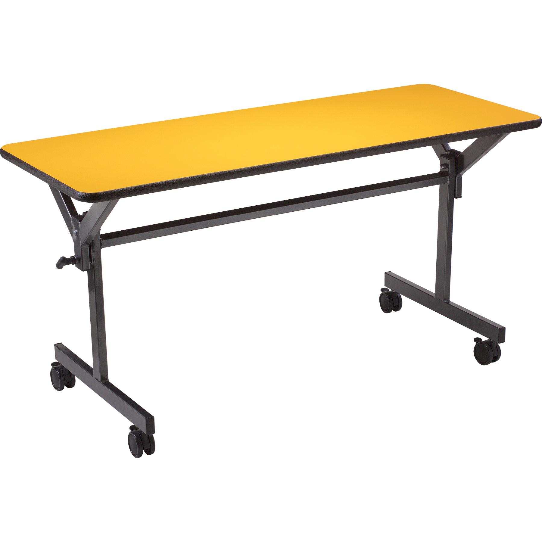 6549 Nesting Table