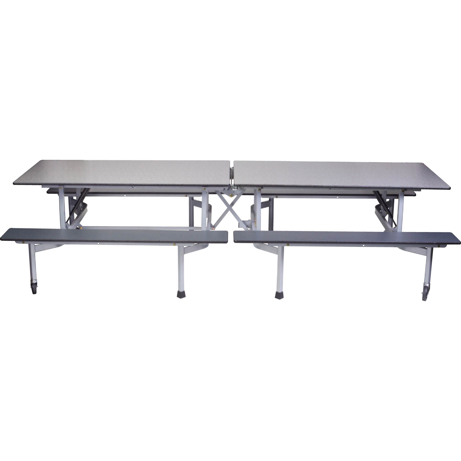 7079 Folding Cafeteria Table Columbia Manufacturing Inc Rh Columbiamfginc  Com Folding Cafeteria Tables Canada Folding Cafeteria Tables With Wheels