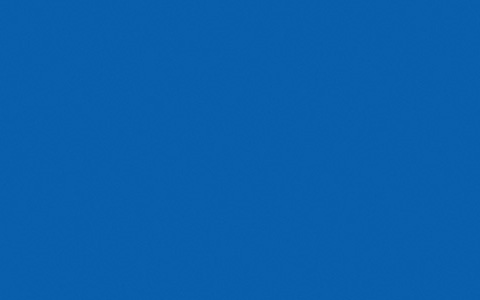 HPL Spectrum Blue