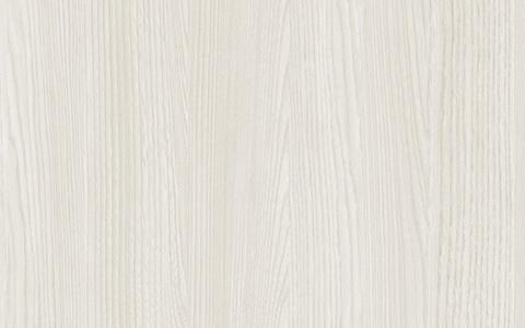 HPL White Ash