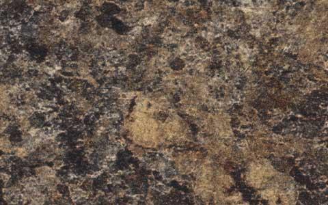 HPL Jamocha Granite