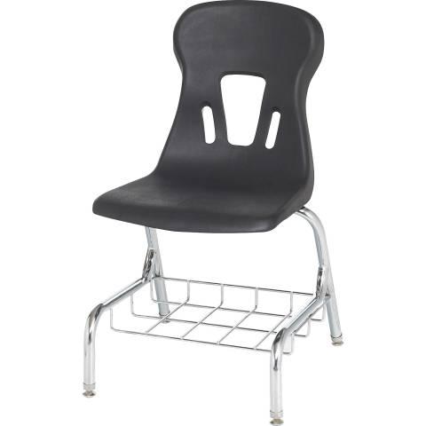 1177 Classic Comfort Book Bag Chair