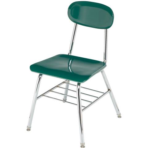 132 Chair