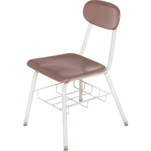 133 Chair