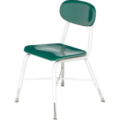 1530 adjustable chair