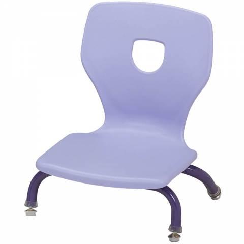 "6"" Silhoflex Floor Chair"
