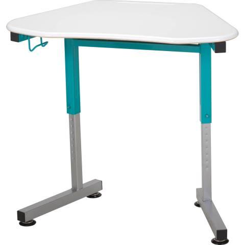 Stager 6 Desk