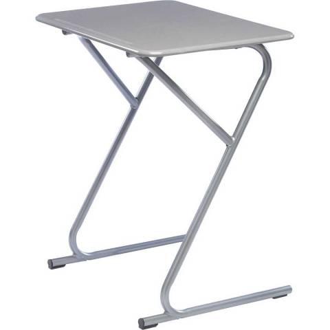 3951 Omnia Cantilever Desk