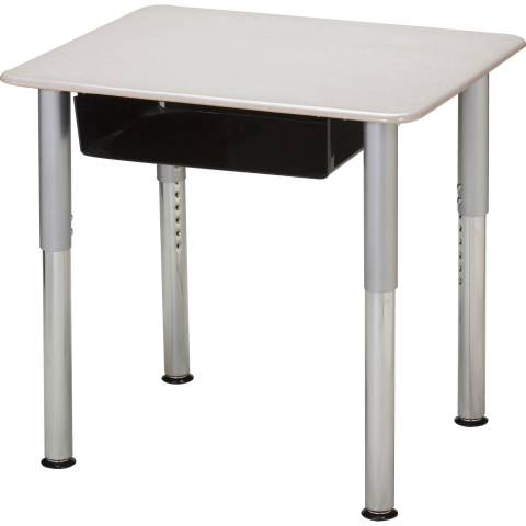 Galaxy Study Top Desk