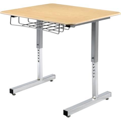 3982 Omnia XL Desk