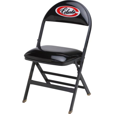4237 Branded Folding Chair