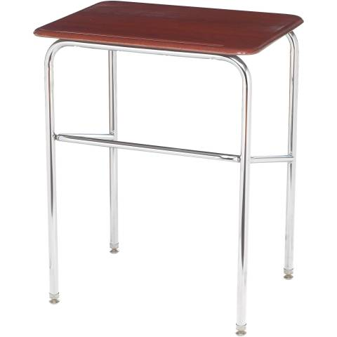 7119 Study Top Desk