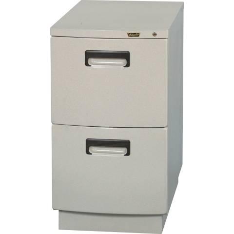 9052 File Cabinet