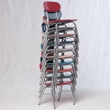114 Super Stacker Stack