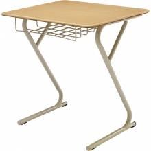 3973 Omnia XL Cantilever Desk
