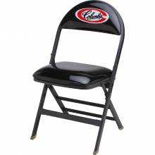 4237 Branded Folding Chair