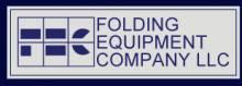 foldingequip's picture