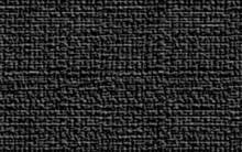 Black Upholstery